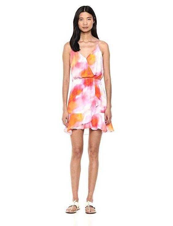 pink mini dress.jpg