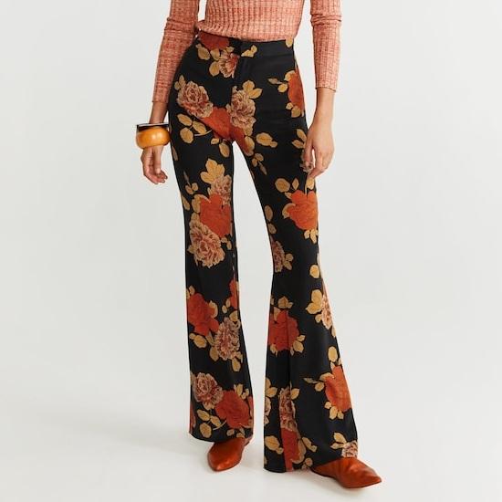 floral pants.jpg