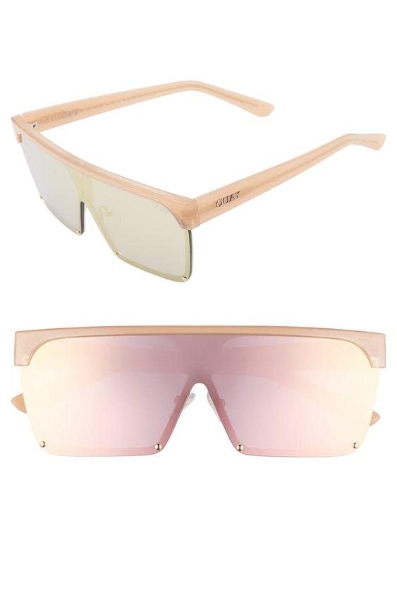 spacy glasses.jpg