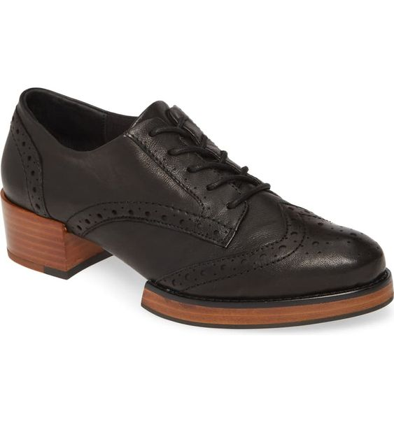 tap shoes but not.jpg