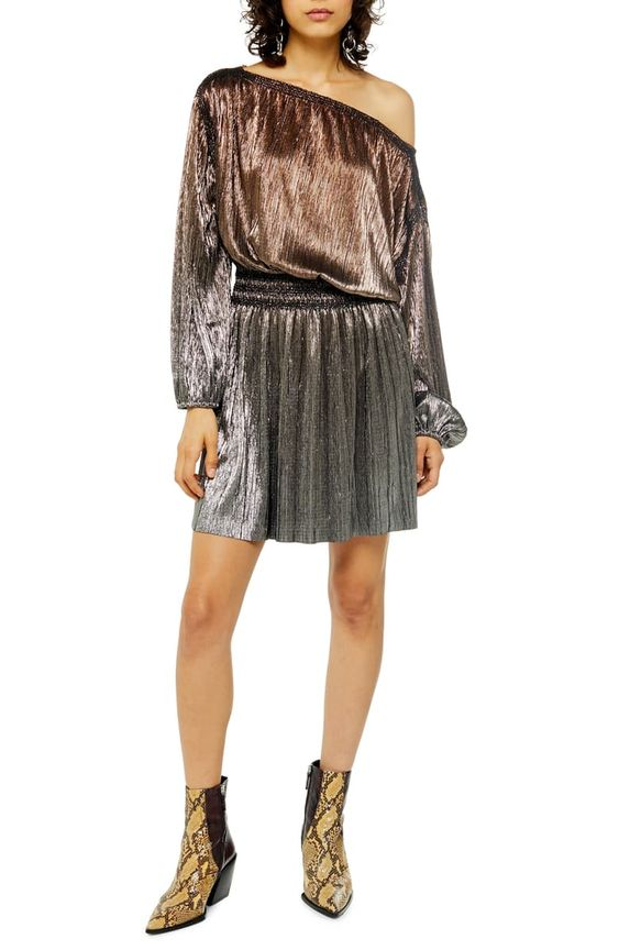 metallic dress.jpg
