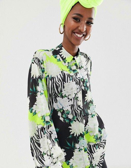 neon floral.jpg