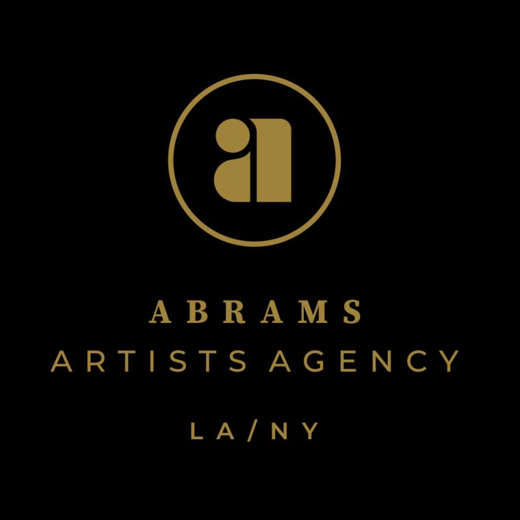 abrams_artists+agency_logo_black.png