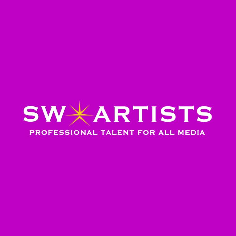 sw-artists-purple.png