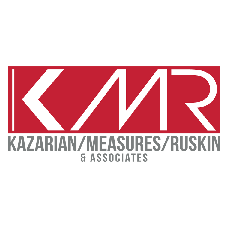 kmr-logo.png