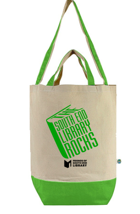 green-tote.png
