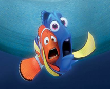 Nemo the Nor'easter