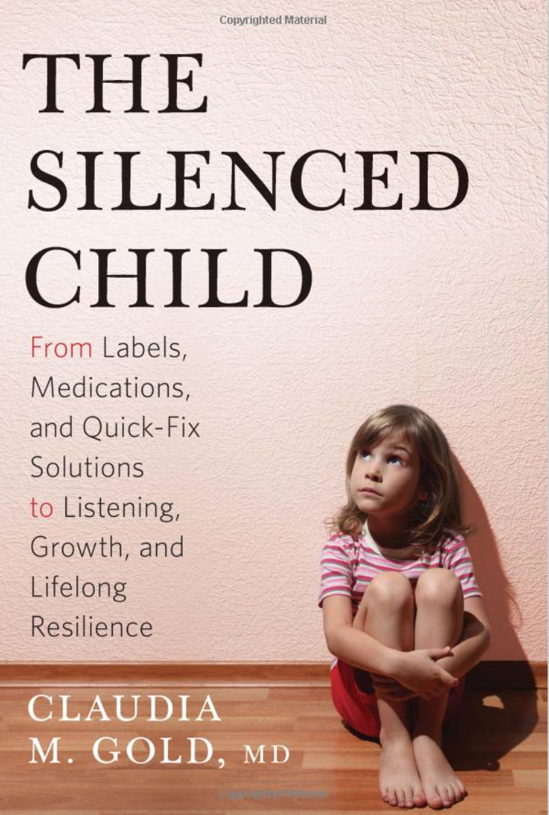 silenced cover.png