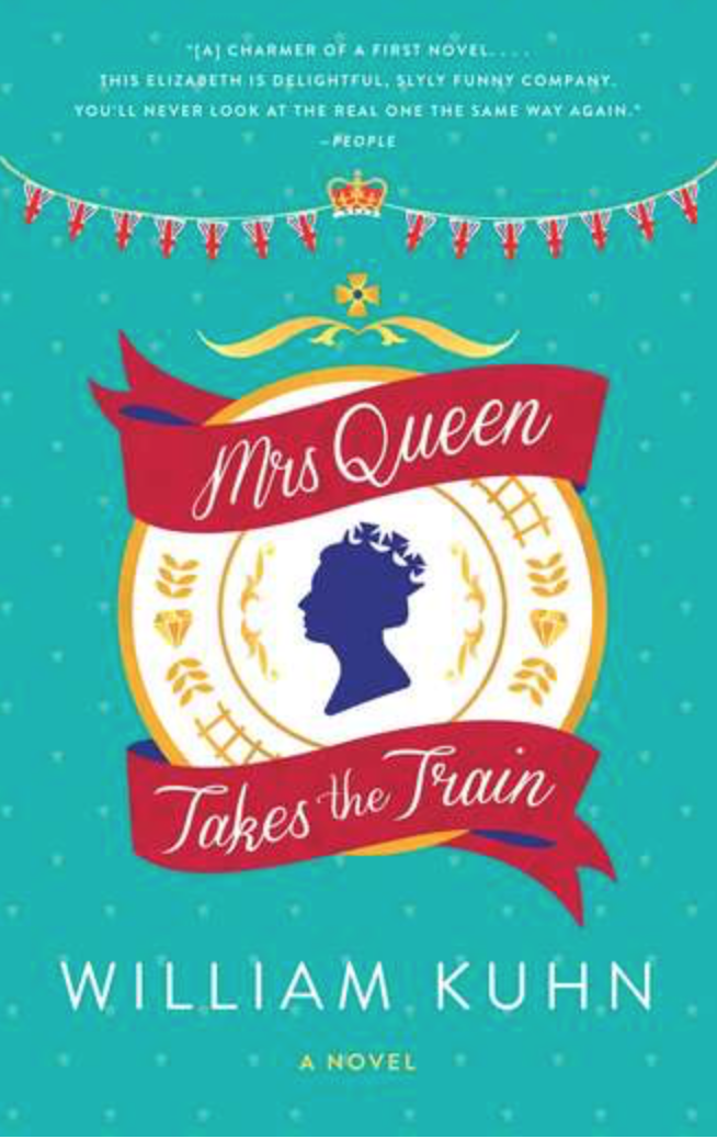 Kuhn Mrs QUEEN.png
