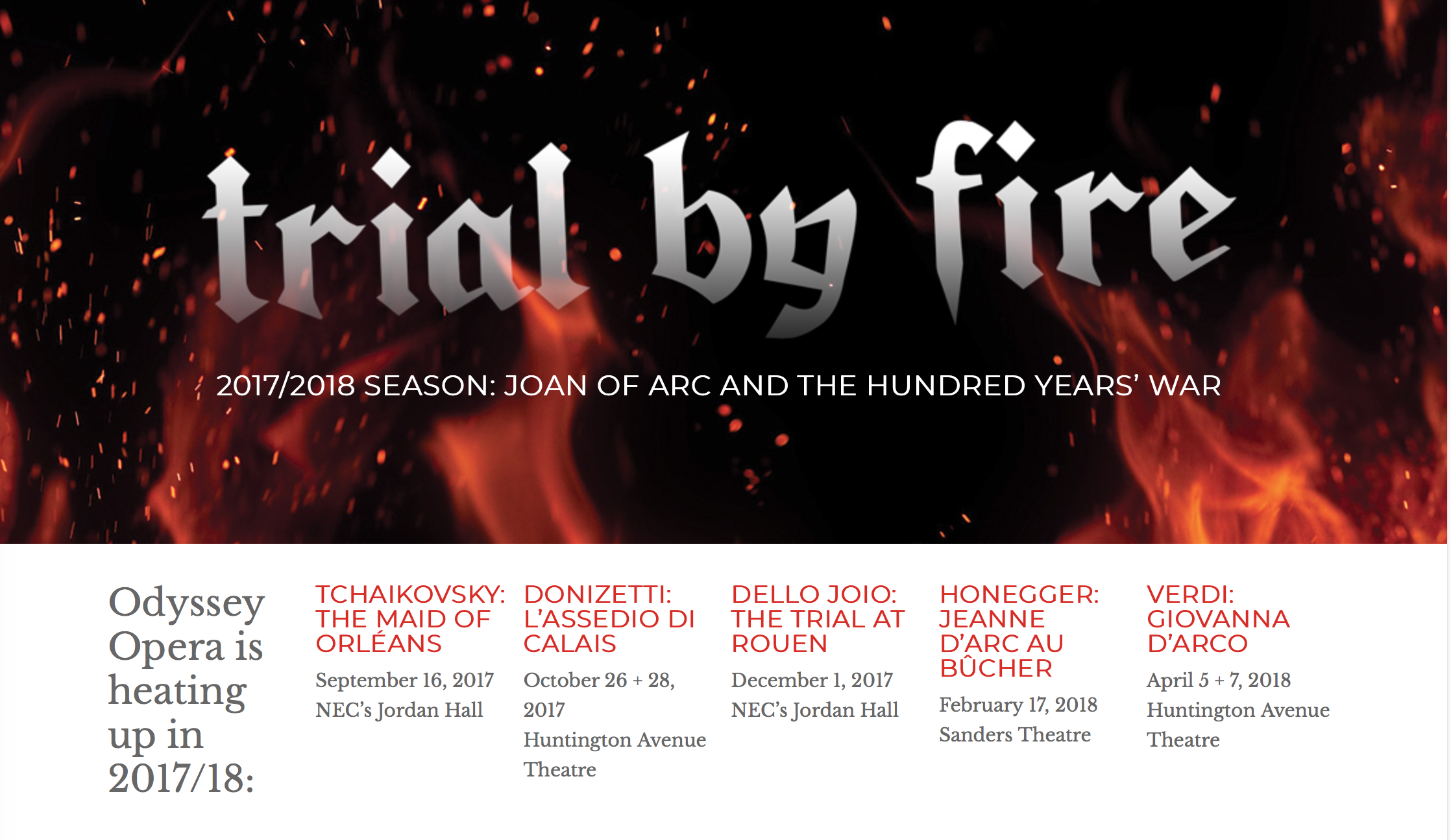 trial by fire program.png