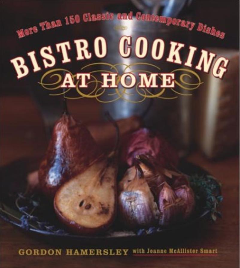 bistrot cooking hamersley.png