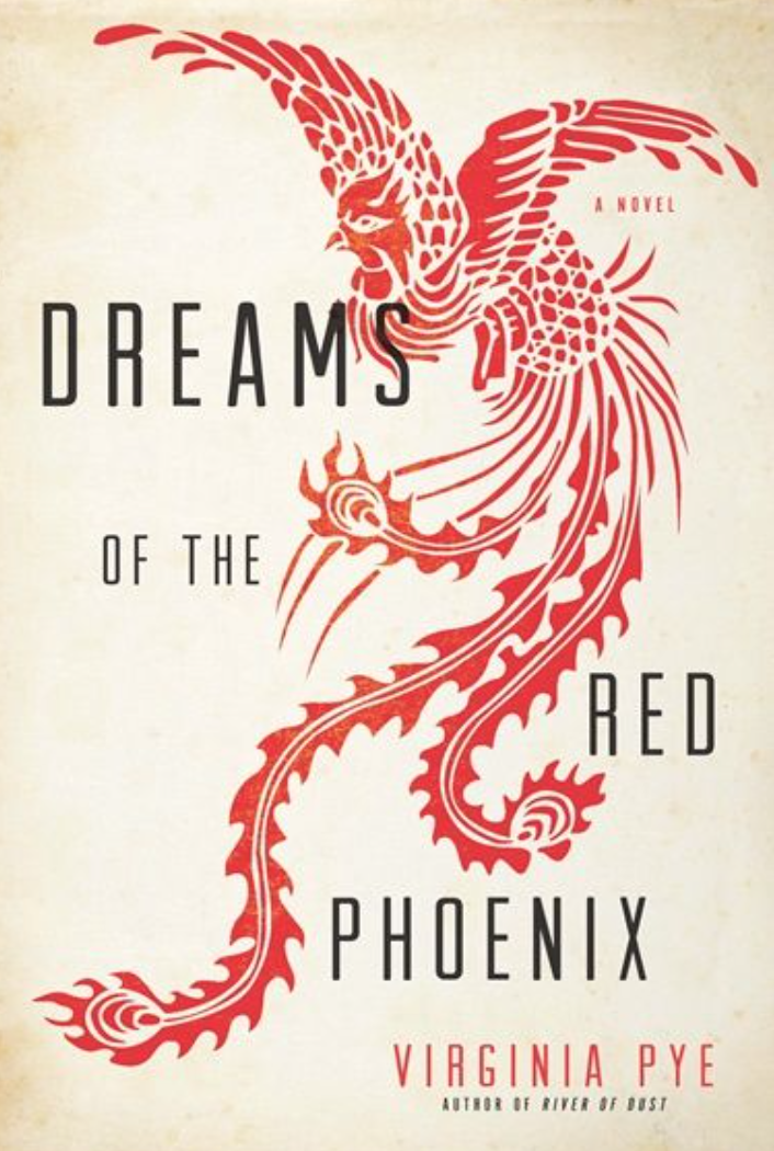 pye red phoenix cover.png