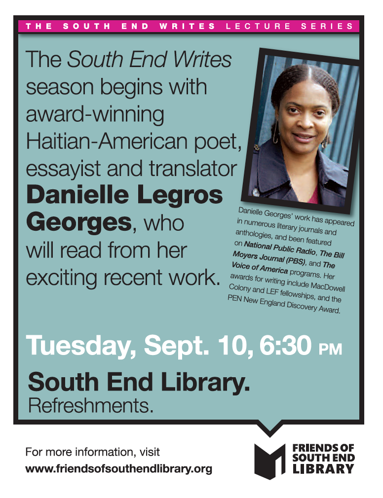 danielle legros georges flyer.png