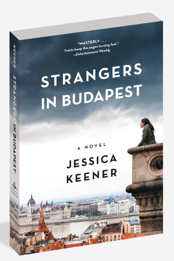 strangers:keener.png