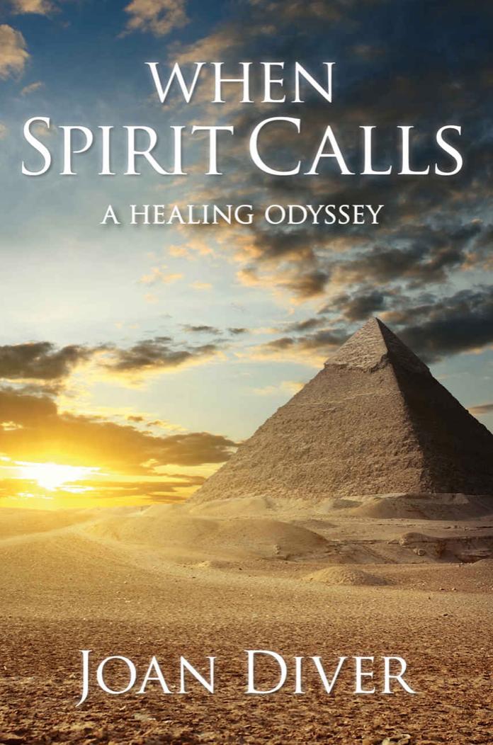 when spirit calls.png