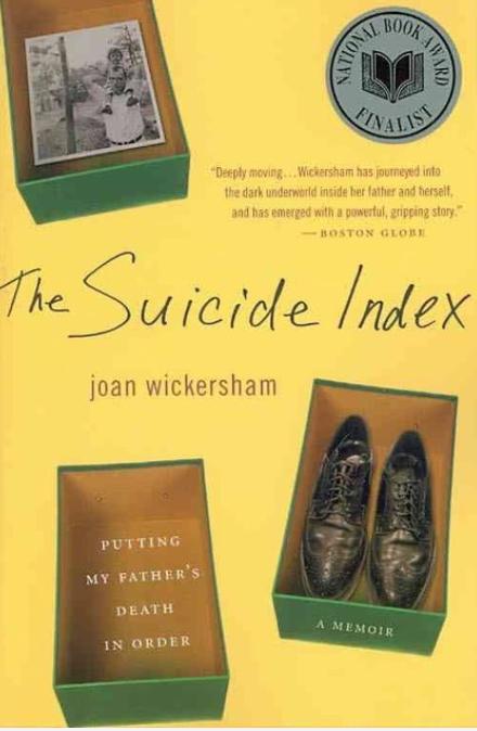 suicide indez.png