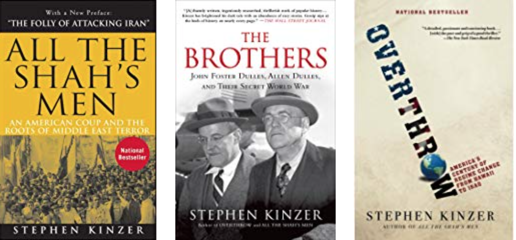 kinzer books.png