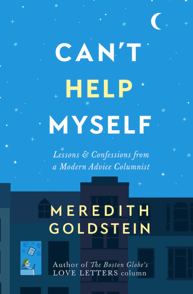 meredith g book.png