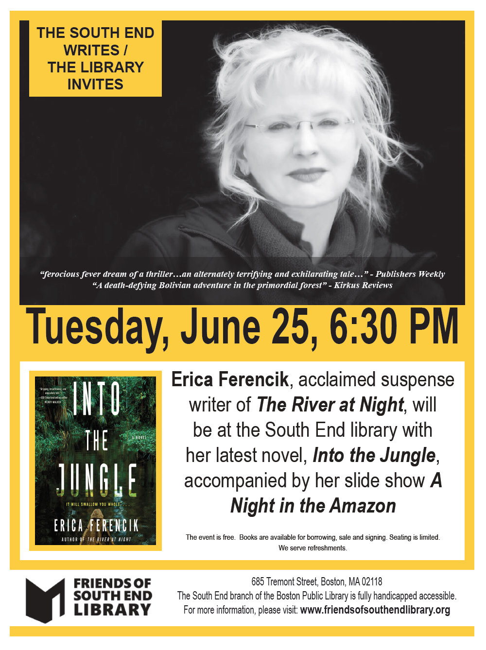 into the jungle flyer.png