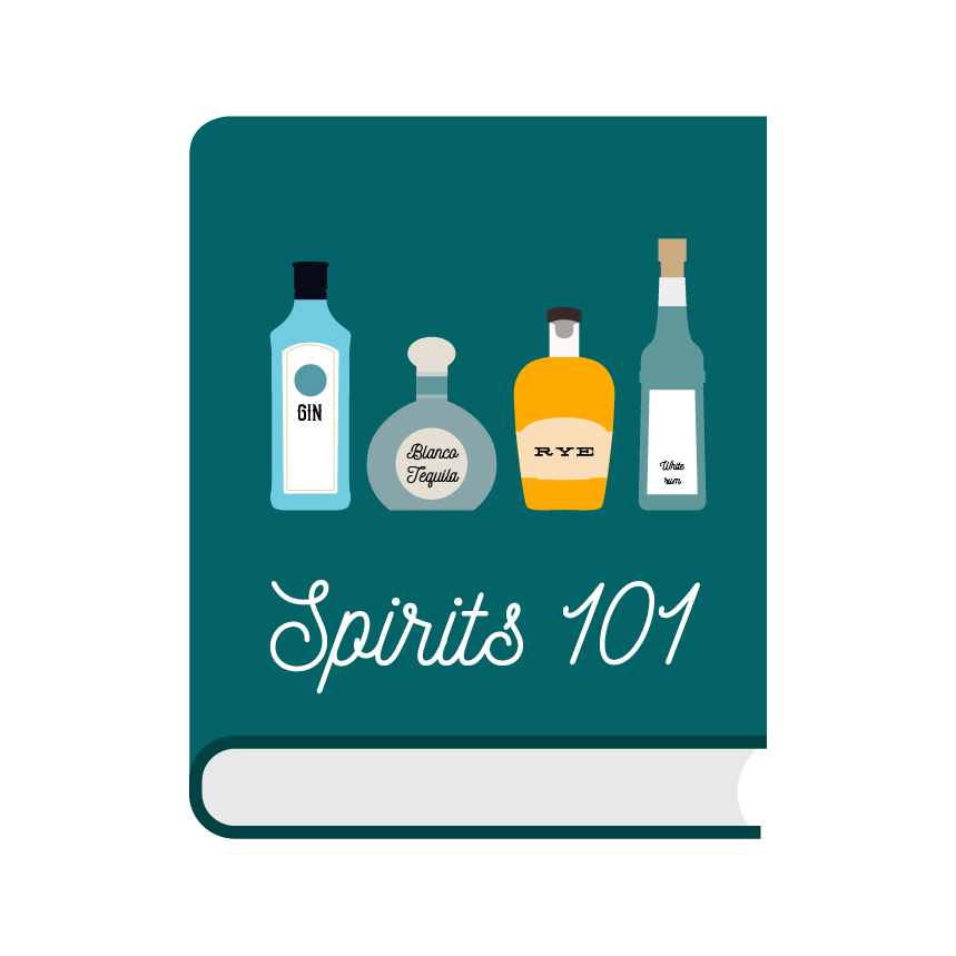 coupeandco-vancouver-cocktails-bartending-101.png