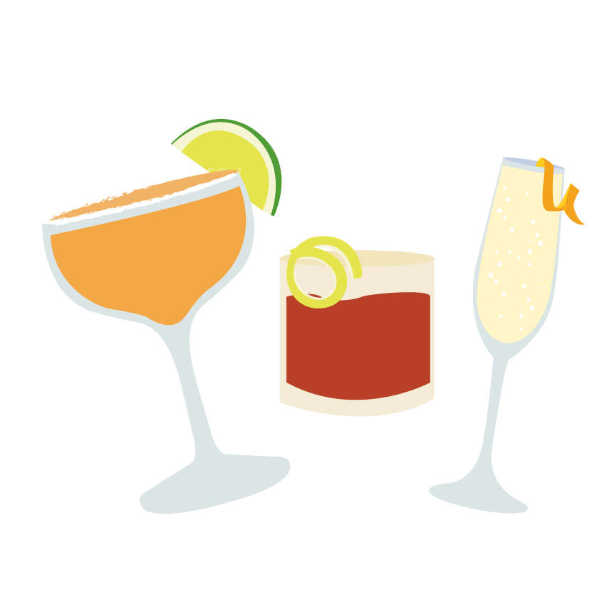 coupeandco-vancouver-cocktails-bartenders-mix.png