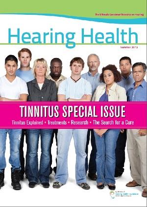 Summer 2013 Issue