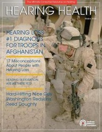 Winter 2010 Issue