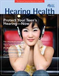 Winter 2011 Issue