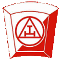 Mason_new_logo_2016.png
