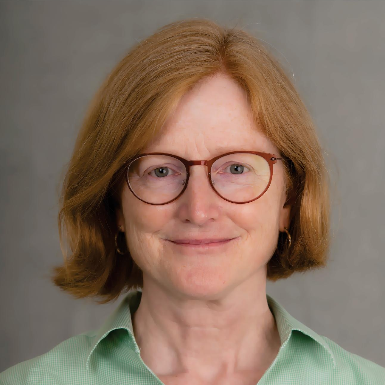 RUTH ANNE EATOCK, PH.D.  Prof. of Neurobiology, Dean, Office of Faculty Affairs, Basic Sciences Division University of Chicago
