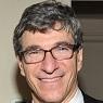 PAUL E. ORLIN - VICE CHAIR  Principal, Amici Capital LLC