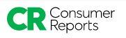 Consumer-Reports.jpeg