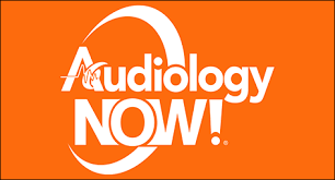 audiology-now.png