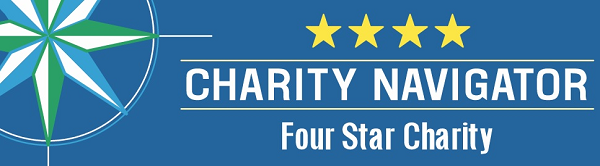 Charity-Navigator-Four-Stars.png