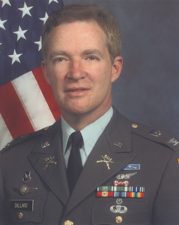 john dillard Colonel.jpg