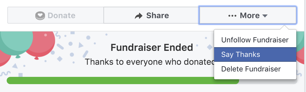 thank-you-fundraiser.png