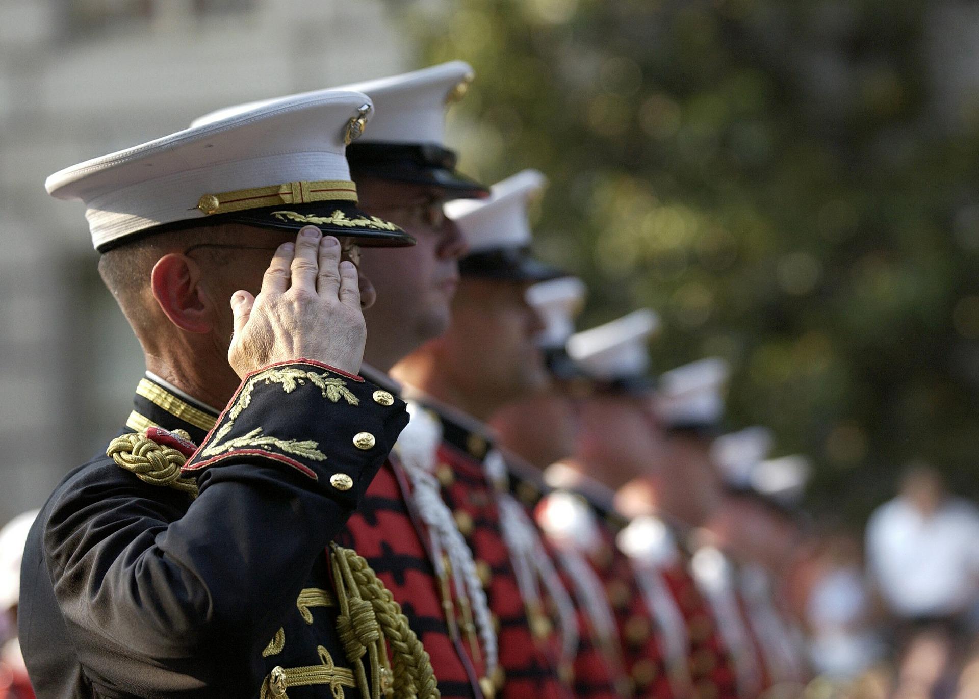 salute to veterans.jpg
