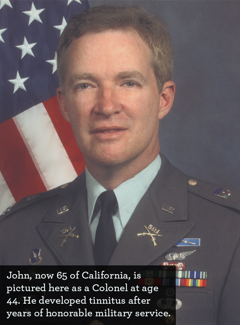 john eoy email portrait.png