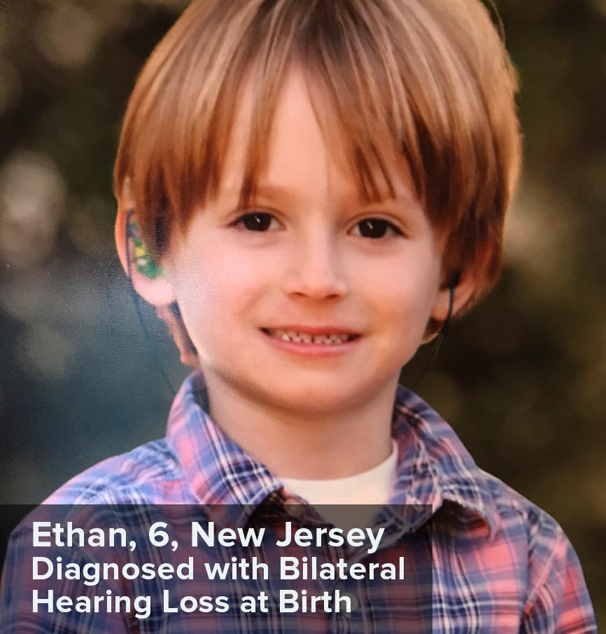 Ethan e-appeal v3.jpg