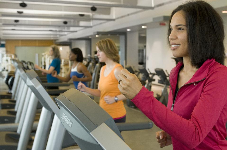 treadmill-get-moving.jpg