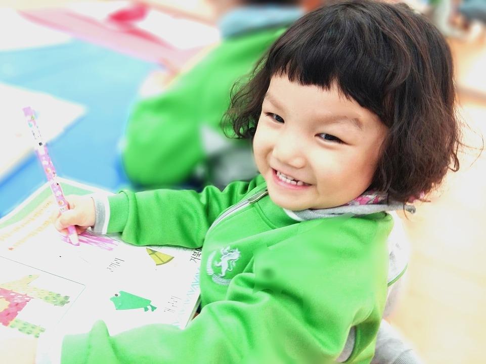 kindergarten-student.jpg