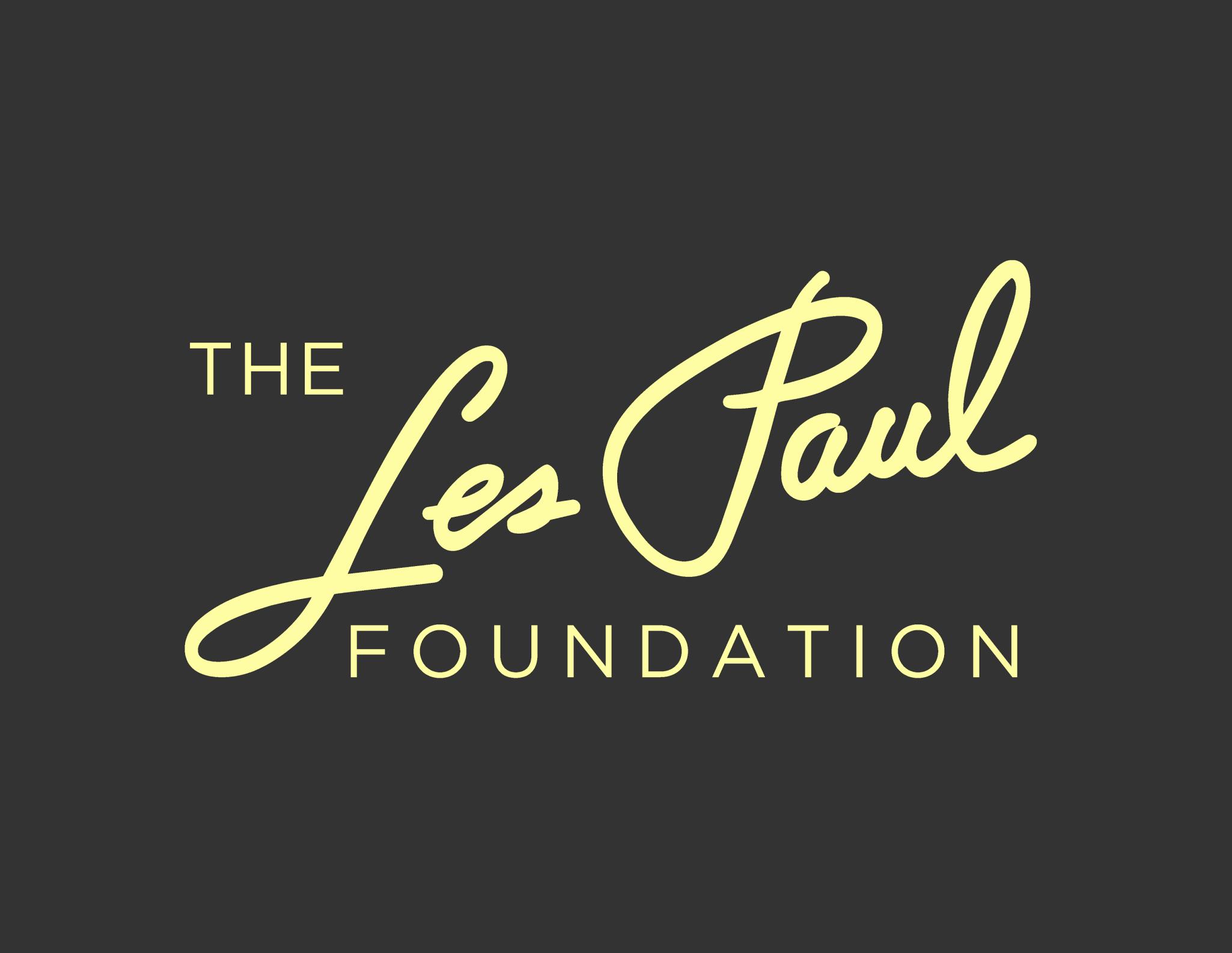 Les Paul 103.png