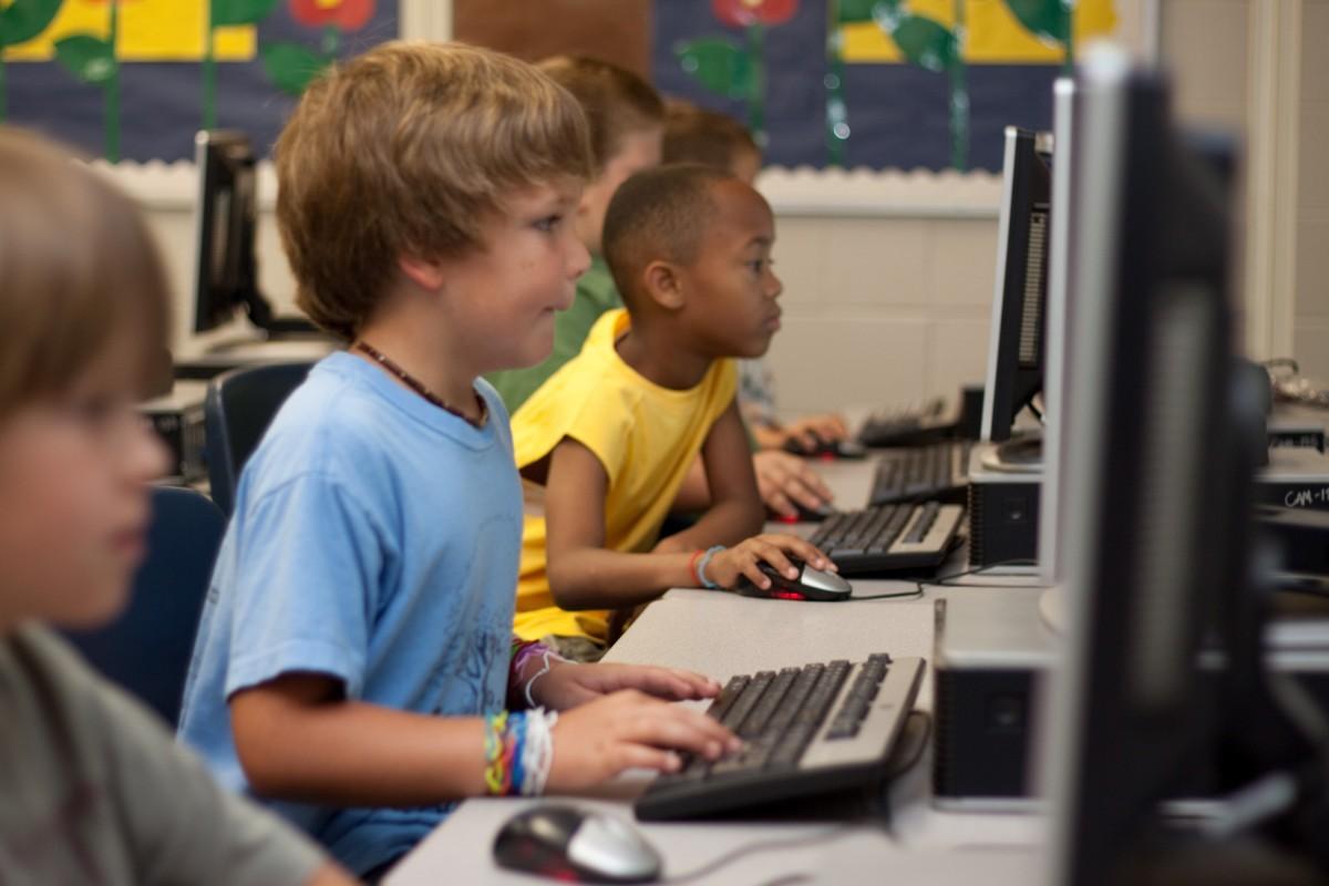 classroom-school-mainstream-iep.jpg