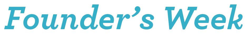 FoundersWeek.jpg