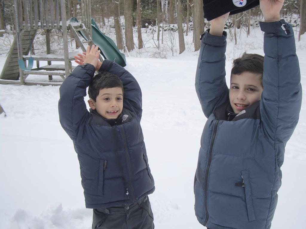 Alex and Joe Mussomeli Snow.png