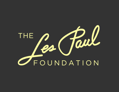 Les+Paul+Logo.png