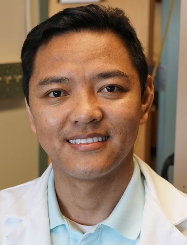 Grantee Tenzin Ngodup, Ph.D., will investigate neuronal activity in the ventral cochlear nucleus to help prevent and treat tinnitus.