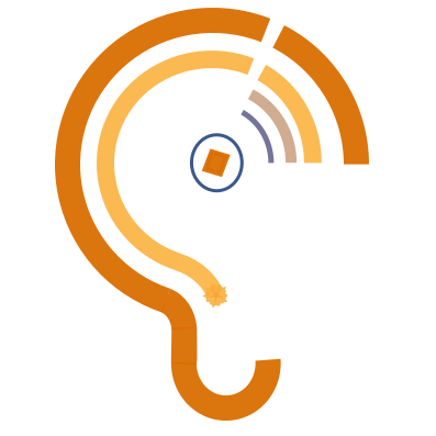 hyperacusis research logo.png