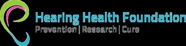 hhf-logo-web.png