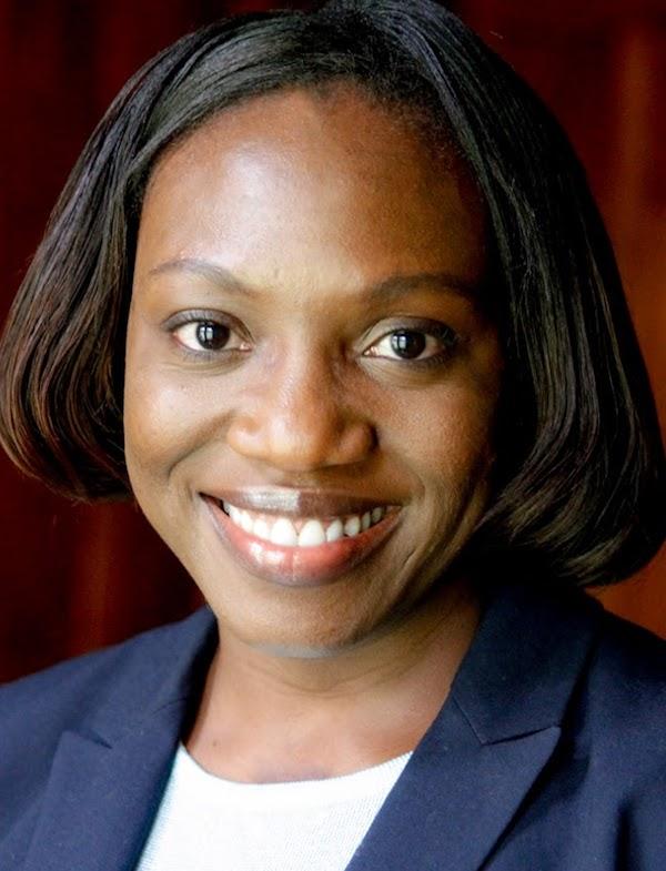 Evelyn Davies-Venn, Au.D., Ph.D.